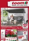 toom Baumarkt TOOM Baumarkt (KW15) April 2019 KW14 2-Seite1