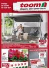 toom Baumarkt TOOM Baumarkt (KW15) April 2019 KW14 4-Seite1