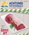Metro Metro (Jubi_Flyer_144dpi) April 2019 KW15