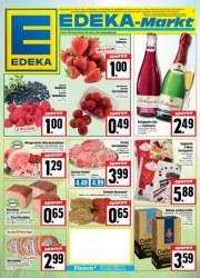 Edeka Edeka Aktiv Markt (weekly) April 2019 KW15
