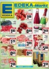 Edeka Edeka Aktiv Markt (weekly) April 2019 KW15