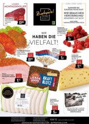 Edeka Edeka Zurheide (Weekly) April 2019 KW15