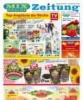 Mix Markt MixMarkt (Weekly) April 2019 KW15