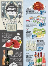 Edeka Edeka Struve (Weekly) April 2019 KW15