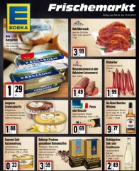 Edeka Edeka Frischemarkt (weekly) April 2019 KW15