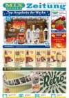 Mix Markt MixMarkt (Weekly) Dezember 2018 KW01