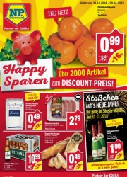 tegut NP Discount weekly Dezember 2018 KW01