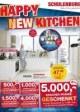 Möbel Schulenburg Möbel Schulenburg (Aktuelle Werbung) Dezember 2018 KW52