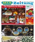 Mix Markt MixMarkt (Weekly) Dezember 2018 KW51 1