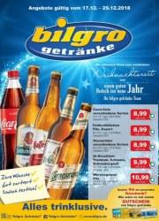 Bilgro Bilgro (2weekly) Dezember 2018 KW51 3