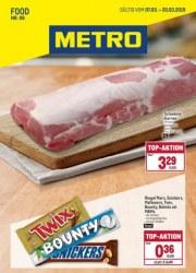 Metro Metro (Core_Food_0619_144dpi) März 2019 KW10