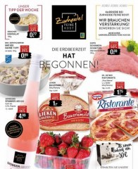 Edeka Edeka Zurheide (Weekly) April 2019 KW17 1