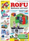 Rofu Kinderland Prospekt Ostern 2019 April 2019 KW14-Seite1