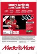 MediaMarkt Mediamarkt (Aktuelle Angebote) Februar 2020 KW05 1