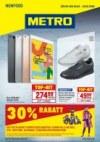 Metro Cash & Carry Metro (NonFood 20.02.2020 - 26.02.2020) Februar 2020 KW08