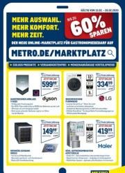 Metro Cash & Carry Metro (Online-Shop Angebote 13.02.2020 - 26.02.2020) Februar 2020 KW07