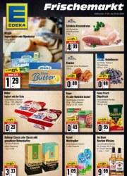 Edeka EDEKA Nord - Frischemarkt (weekly) Februar 2020 KW08 2