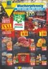 Edeka EDEKA Minden-Hannover - E center (weekly) Februar 2020 KW08 5