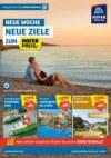 Hofer Hofer Reisen KW08 Februar 2020 KW08 1