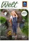 Hofer Hofer Gartenwelt Februar 2020 KW08