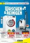 Metro Cash & Carry Metro (Waschen & Reinigen 27.02.2020 - 11.03.2020) Februar 2020 KW09