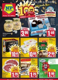 tegut NP Discount (Weekly) Februar 2020 KW09 5