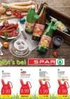 SPAR Spar (KW15)-Seite23