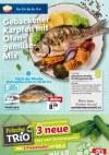 Lidl Lidl KW15-Seite6