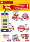 Lidl Lidl KW15-Seite34