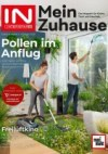 Interspar Interspar Mein Zuhause (KW17) April 2020 KW17