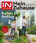 Interspar Interspar Mein Zuhause (KW17) April 2020 KW17