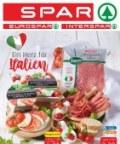 SPAR Spar (KW17) April 2020 KW17