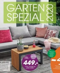 Leiner Garten -AT11975 April 2020 KW18