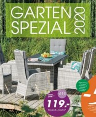 Leiner Garten -AT11975 April 2020 KW18 1