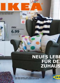 Ikea Hauptkatalog 2013 September 2012 KW36