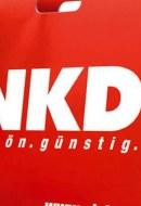Prospekte NKD Vertriebs GmbH Januar 2013 KW01