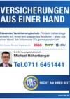 Prospekte DAS Hauptgeschäftsstelle Michael Höhenberger Februar 2013 KW07