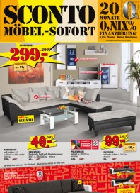 Sconto Möbel-Sofort August 2013 KW33 1