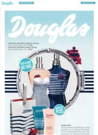 Douglas Douglas Prospekt KW33 August 2013 KW33