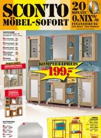 Sconto Möbel-Sofort August 2013 KW35 3