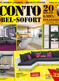 Sconto Möbel-Sofort August 2013 KW35 6