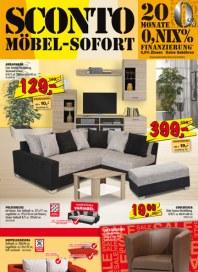 Sconto Möbel-Sofort September 2013 KW37