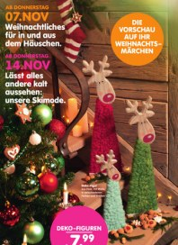 NKD Angebote KW 45 November 2013 KW45