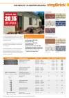 Prospekte Fassadenverkleidung RP Bauelemente OHG-Seite3