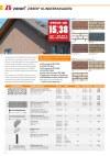 Prospekte Fassadenverkleidung RP Bauelemente OHG-Seite4