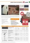 Prospekte Fassadenverkleidung RP Bauelemente OHG-Seite5
