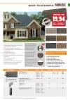 Prospekte Fassadenverkleidung RP Bauelemente OHG-Seite7