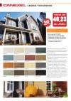 Prospekte Fassadenverkleidung RP Bauelemente OHG-Seite10
