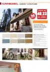 Prospekte Fassadenverkleidung RP Bauelemente OHG-Seite12