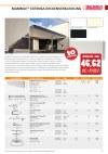 Prospekte Fassadenverkleidung RP Bauelemente OHG-Seite15